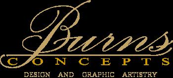 Burns Concepts Logo